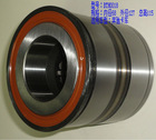 bearing 201037.F15097 SKF No,VKBA5314 Part No.:BTH0018B