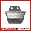 1370142/3845 Engine mounting for Scania