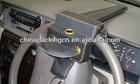 anti-theft car steering wheel lock