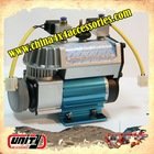 4X4 accessories air compressor for air locker