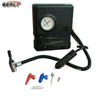 BellRight Mini 12V Air Compressor/inflator