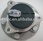 Australia Market Ford FG Falcon bearing hub 8R 29 2B663 AA BG-2B663A