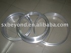 Flour Mill Cylinder End Rings