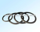 oil seal nok