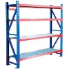 Best Selling Warehouse Rack with good quality