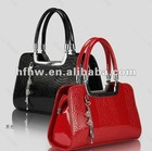 European design fashion leisure lady handbag
