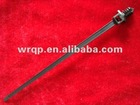 plastic cable tie for cars
