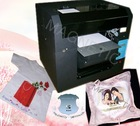 pillow printing machine/ CE certificate
