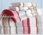 2012 newcotton towel
