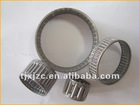 6203-ZZ needle roller bearings