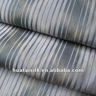 Polyester Mesh Fabric in HTS1067