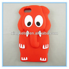 Elephant Phone Case for Iphone 5