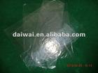 Plastic Sandwich bags/Silverware bags