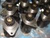 DAF truck Power steering pump 624702