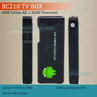 Cheap Android 4.0 USB TV Stick