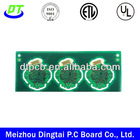 main pcb for camera& PCB specialist in China