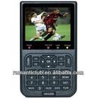 "Wholesale - Original SATlink WS-6906 WS 6906 3.5"" LCD DVB-S FTA Data Digital Satellite Signal Finder Meter"