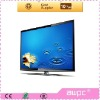 46inch smart LED TV 1920*1080p