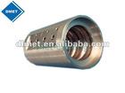 Turning machining parts/cnc turning lathe service