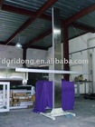 Vertical Strong/firm textile Checking Elevator