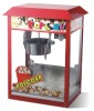 Manufacturer of popcorn machine