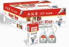 4g Cyanoacrylate 502 Super Glue