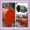 ISO9001:2008 standard multifunctional dryer