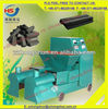 Super popular CE wood briquette machine /wood briquette press machine +86-0371-86226198