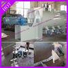 high quality powder mixing machine 008615890690051
