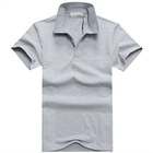 good qualitypolo t shirt for men 2012