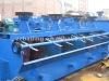 Mining Equipment, copper ore Floatation Machine