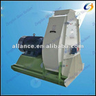 5-10t/h Water Drop Feed Hammer Mill