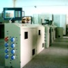 Electric Control System(electrical control system)