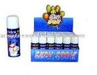 PARTY SPRAY ITEMS - Snow Flake