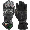 Cool Motorcycling gloves