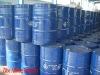 99.5% dichloromethane
