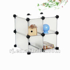 2012 best sell Changeable storage box
