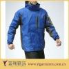 size xxxl outdoor jackets