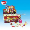 Vitamin candy toy CT-004