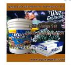 20KG Aquarium marine Coral Reef Sea Salt