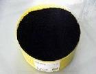 super-conductive carbon black EC300J