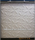 Made in China individual bamboo fiber wallpaper
