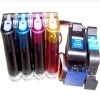 CISS For HP 38 C9412/13/14/15/16/17/18/19 cartridge