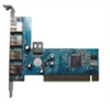 PCI to USB card