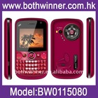 F35 Four bands Mobile Phone