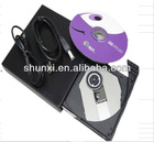 HOT SELLING usb tray loading dvd rw