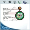 GYFTC8S (G652D) aerial self support fiber optical cable