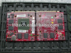 original new VGA card HD3650 256M graphic card