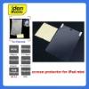 mobile phone film for iPad mini screen protector