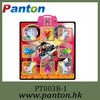 Hot new design promotions Dance mat for kids